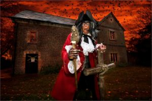 Halloween-Hauntings-at-Tattons-Old-Hall