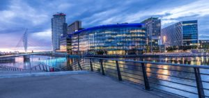 Salford-Quays-visit-britain-WIDE