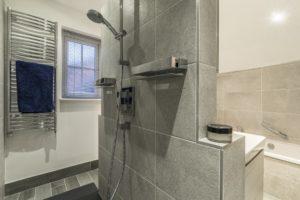 Villeroy and Boch bathroom